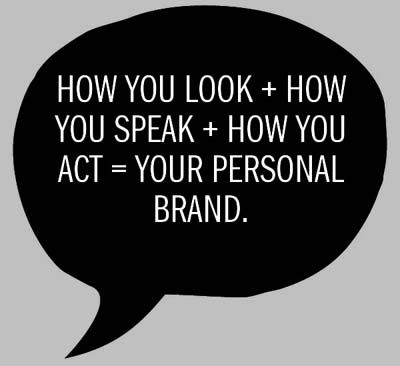 Your-Personal-Brand-Picture-Quote